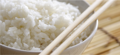 商品紹介 お米・お酒・一般食品