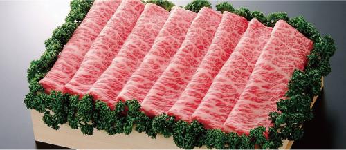 商品紹介 食肉